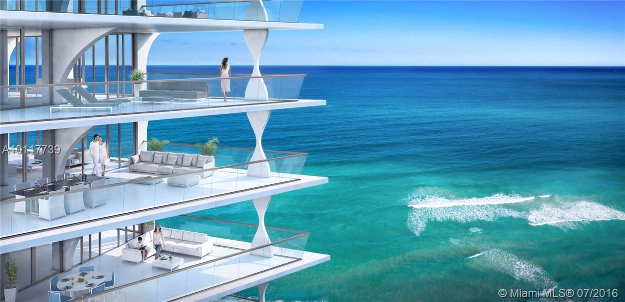 Jade Sunny Isles Beach