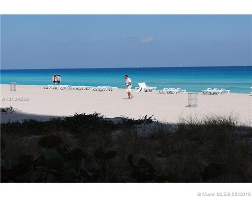 15811 Collins av.-2605 sunny-isles-beach--fl-33160-a10124539-Pic04