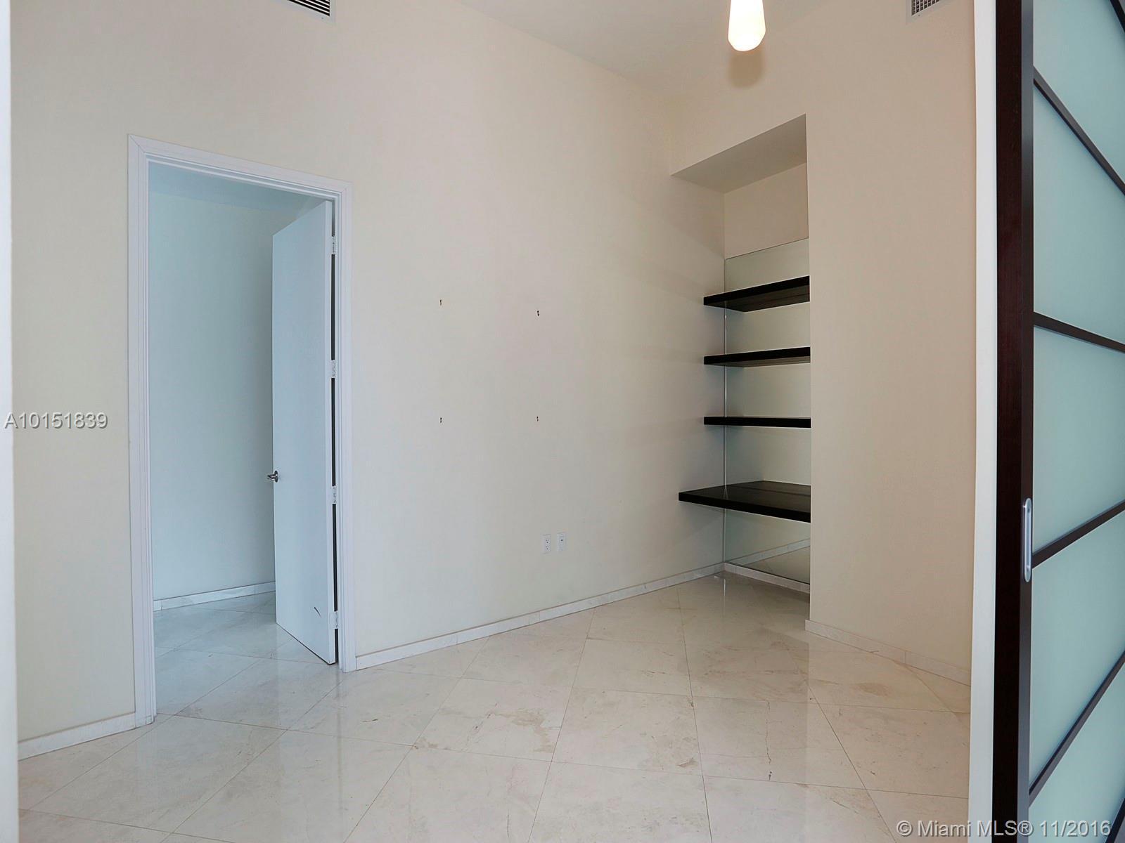 900 Brickell key blvd-501 miami--fl-33131-a10151839-Pic10