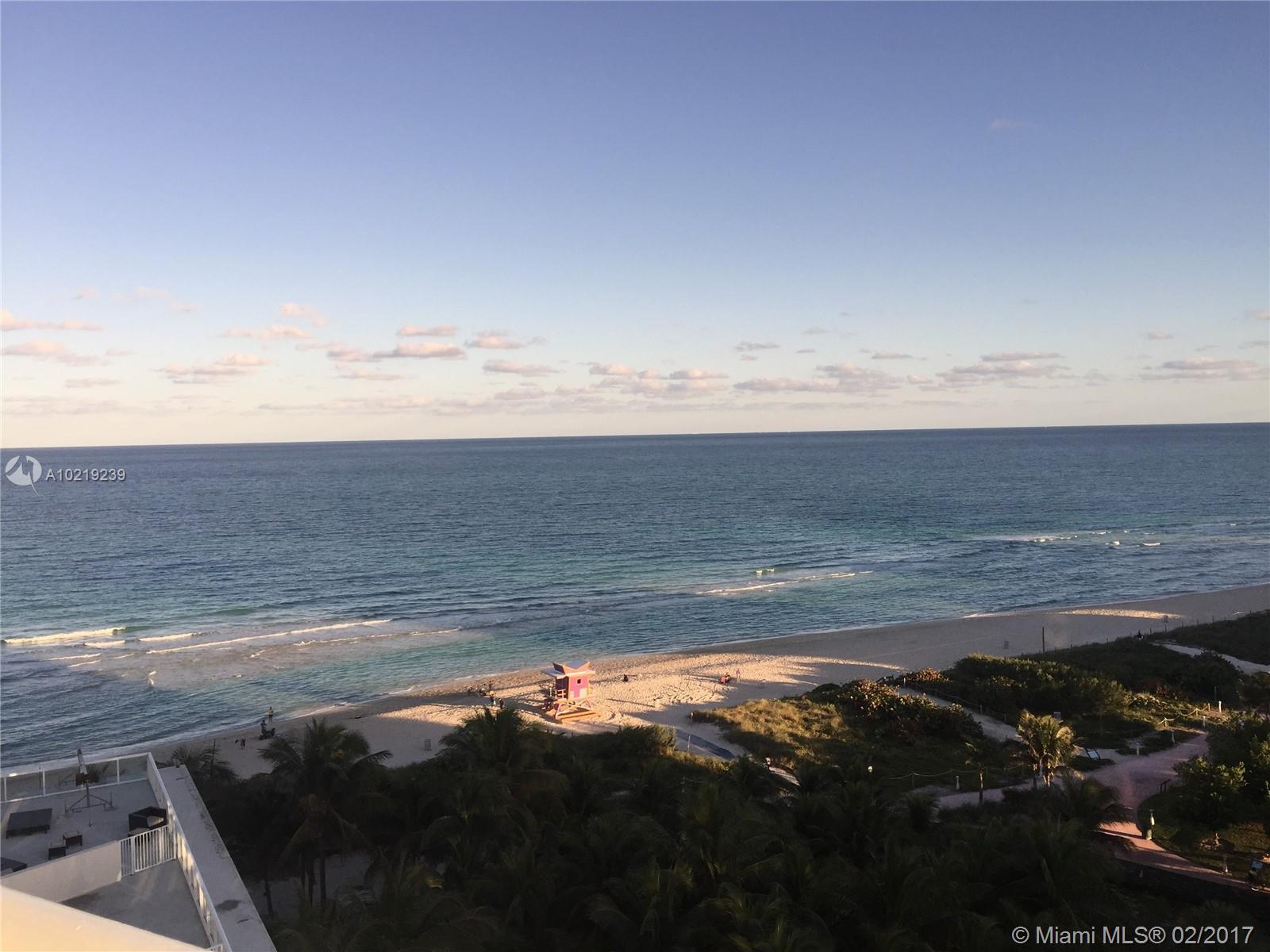 6515 Collins ave-1007 miami-beach--fl-33141-a10219239-Pic15