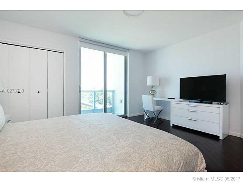 9401 Collins avenue-402 surfside--fl-33154-a10278739-Pic13
