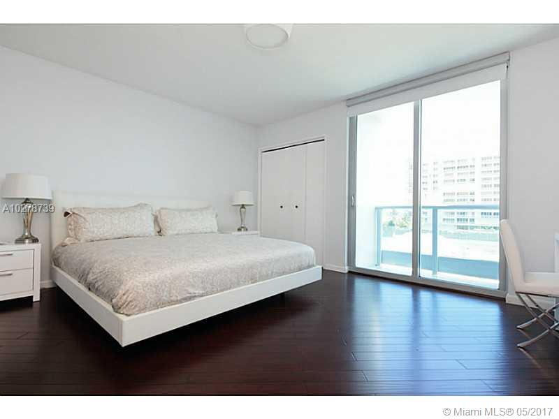 9401 Collins avenue-402 surfside--fl-33154-a10278739-Pic17