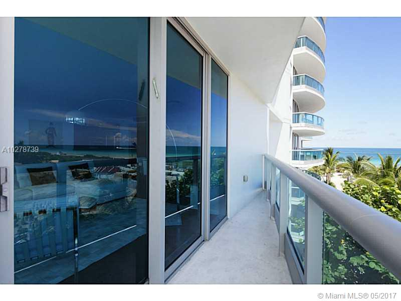 9401 Collins avenue-402 surfside--fl-33154-a10278739-Pic18
