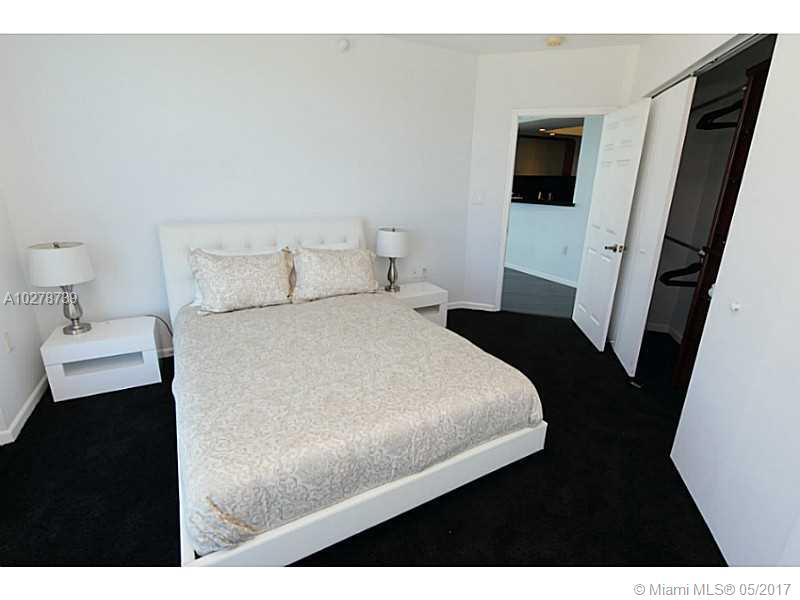 9401 Collins avenue-402 surfside--fl-33154-a10278739-Pic20