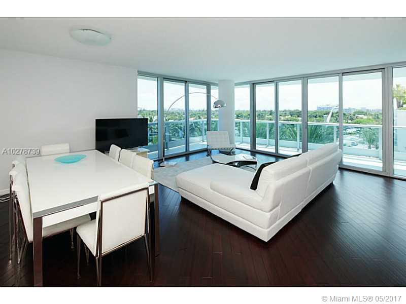 9401 Collins avenue-402 surfside--fl-33154-a10278739-Pic26