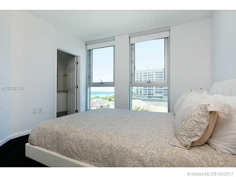 9401 Collins avenue-402 surfside--fl-33154-a10278739-Pic31