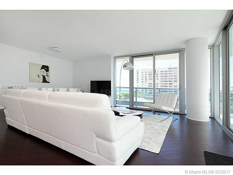 9401 Collins avenue-402 surfside--fl-33154-a10278739-Pic32