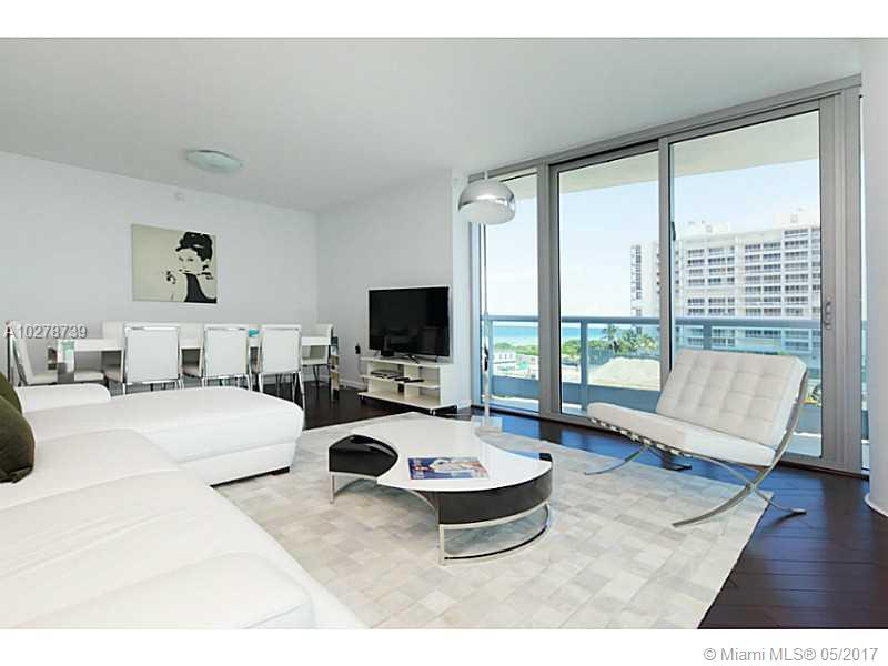 9401 Collins avenue-402 surfside--fl-33154-a10278739-Pic33