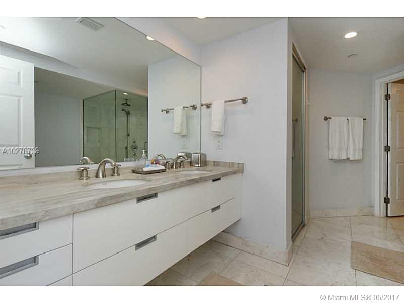 9401 Collins avenue-402 surfside--fl-33154-a10278739-Pic34