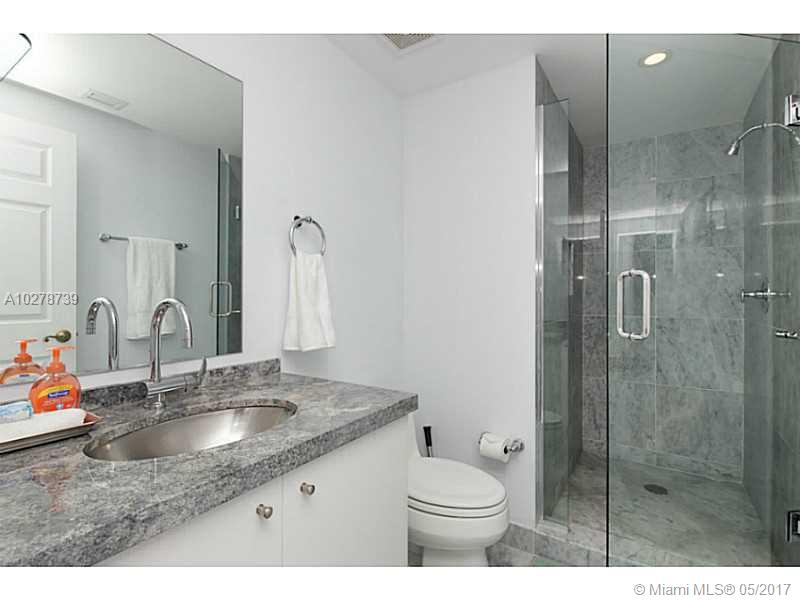 9401 Collins avenue-402 surfside--fl-33154-a10278739-Pic04