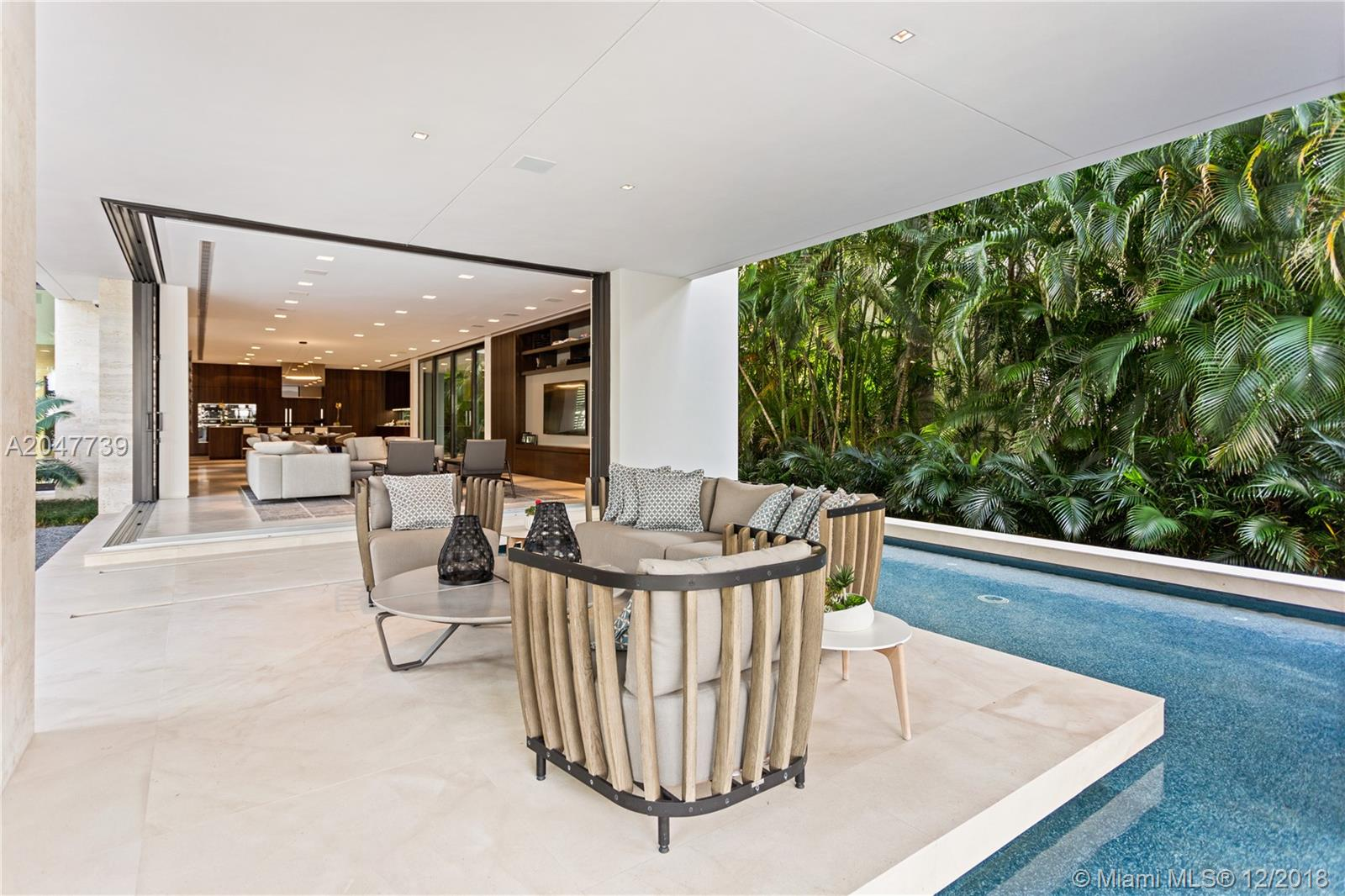 73 Palm av- miami-beach--fl-33139-a2047739-Pic19