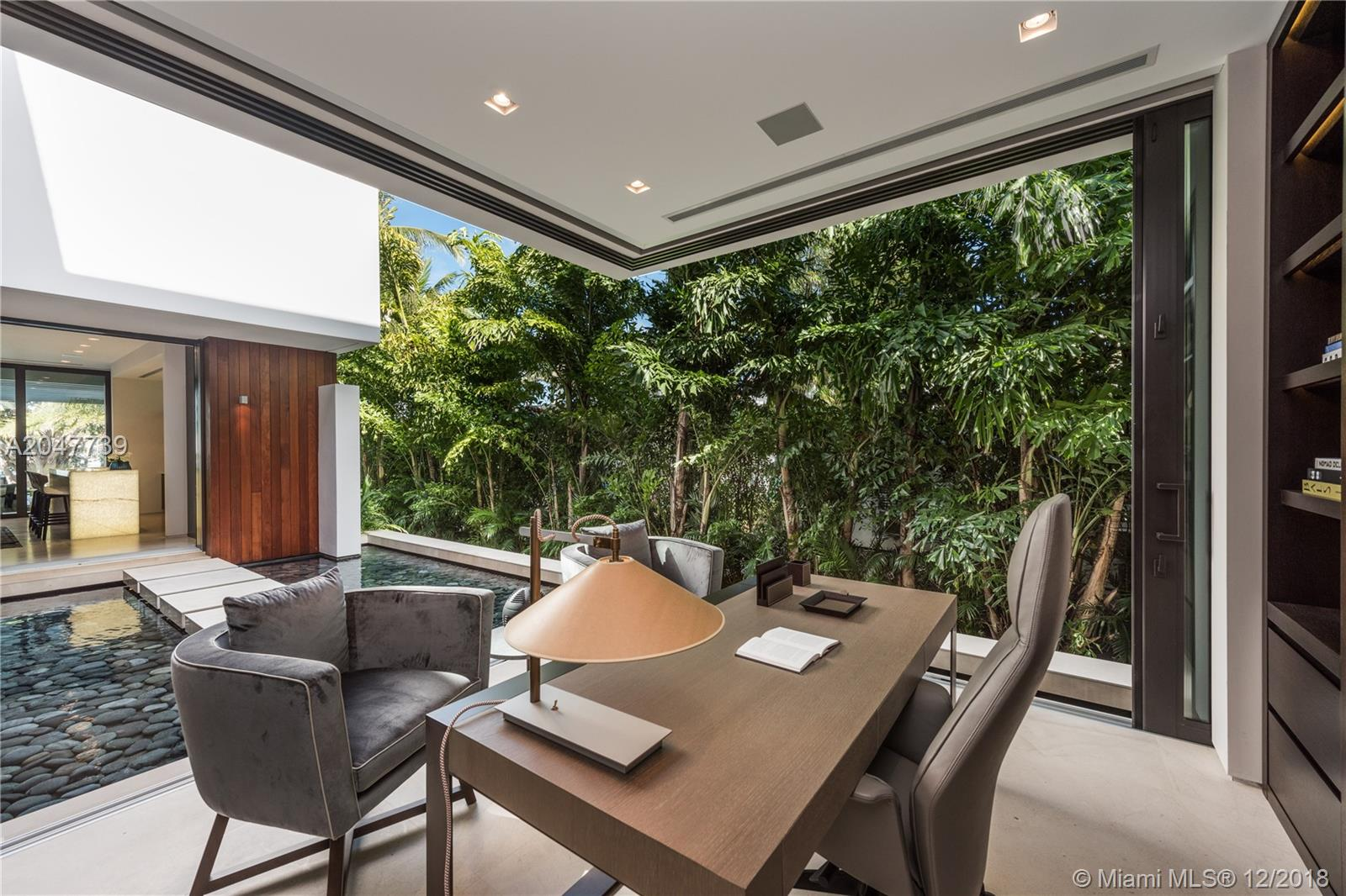 73 Palm av- miami-beach--fl-33139-a2047739-Pic24