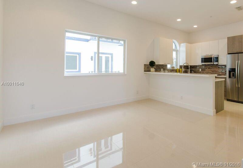 816 7th-C fort-lauderdale--fl-33304-a10011040-Pic04