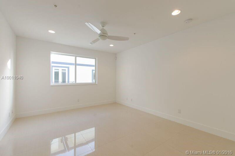 816 7th-C fort-lauderdale--fl-33304-a10011040-Pic07
