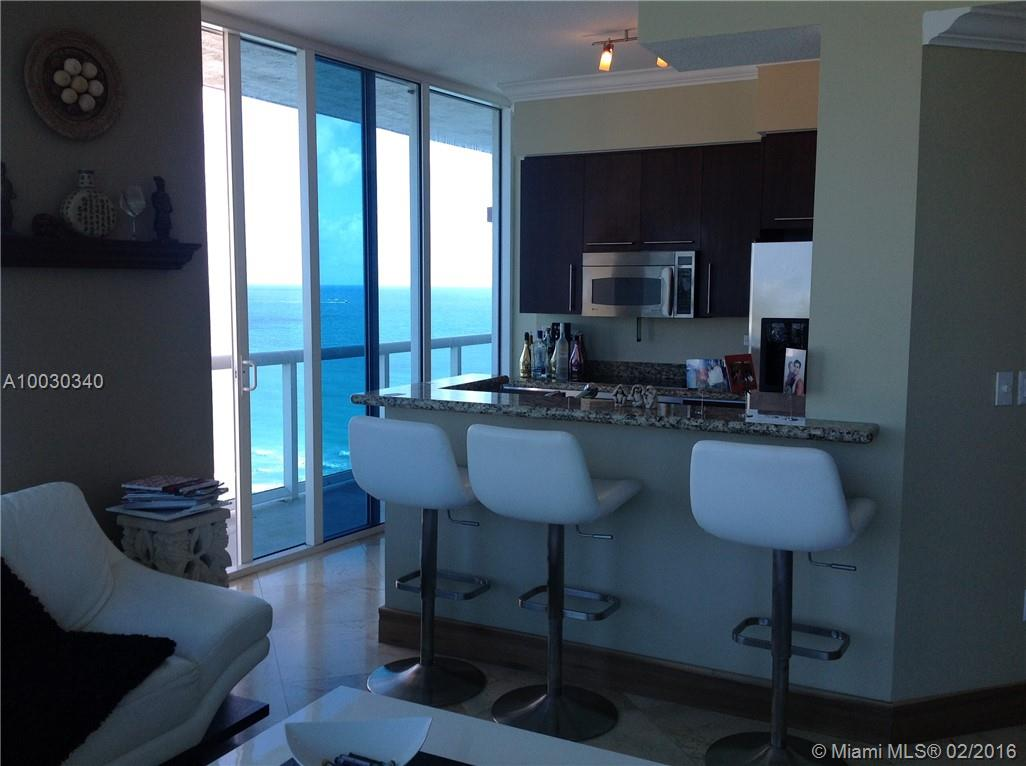 6515 Collins ave-1609 miami-beach--fl-33141-a10030340-Pic01