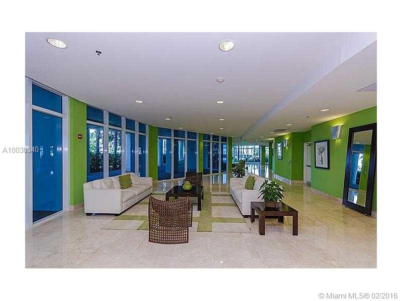 6515 Collins ave-1609 miami-beach--fl-33141-a10030340-Pic13