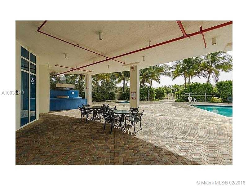 6515 Collins ave-1609 miami-beach--fl-33141-a10030340-Pic14