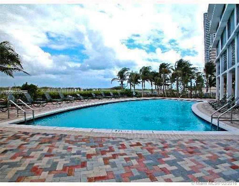 6515 Collins ave-1609 miami-beach--fl-33141-a10030340-Pic17