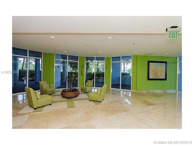 6515 Collins ave-1609 miami-beach--fl-33141-a10030340-Pic18