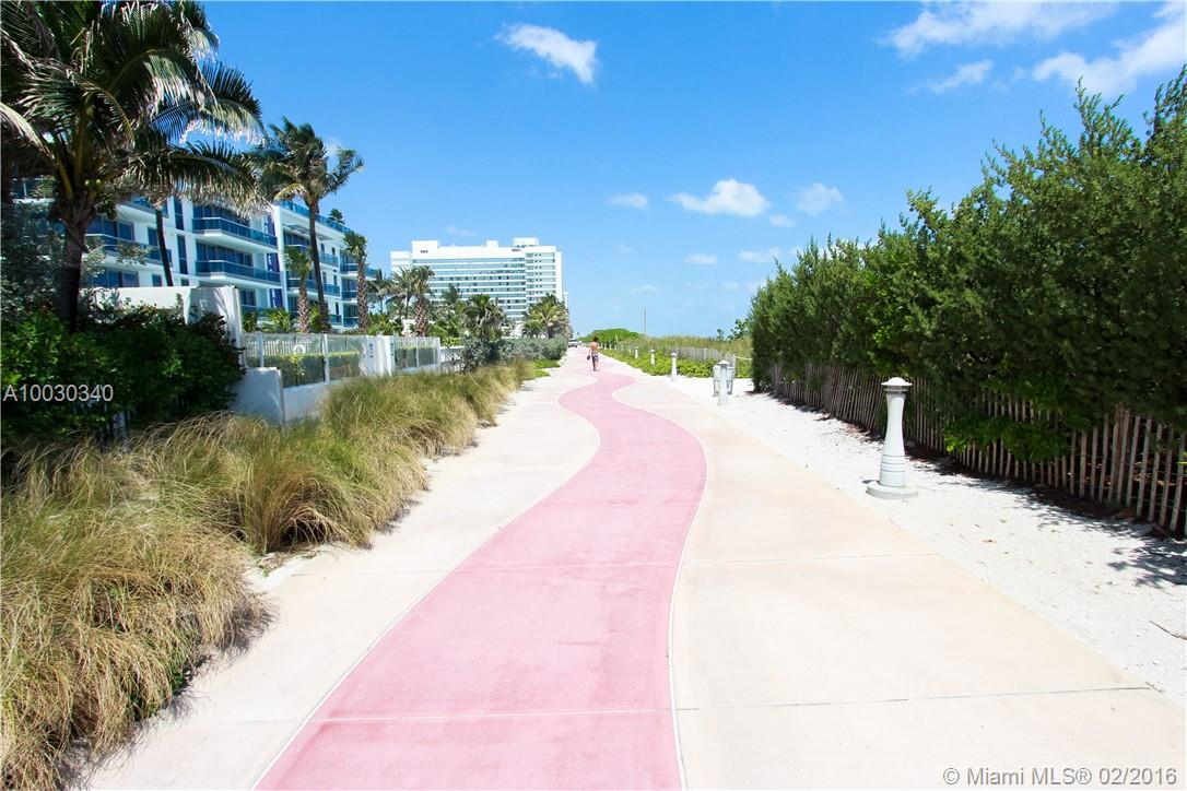 6515 Collins ave-1609 miami-beach--fl-33141-a10030340-Pic19