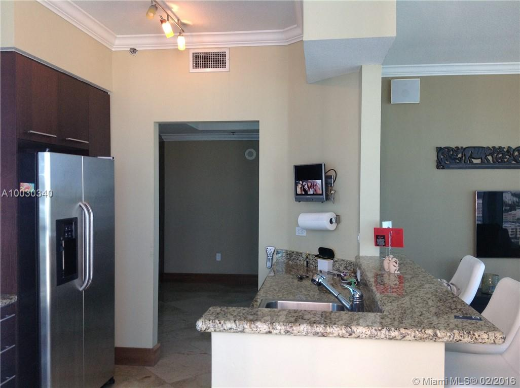 6515 Collins ave-1609 miami-beach--fl-33141-a10030340-Pic02