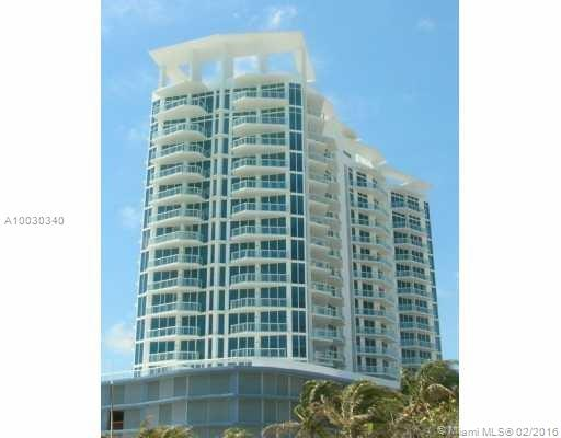 6515 Collins ave-1609 miami-beach--fl-33141-a10030340-Pic20