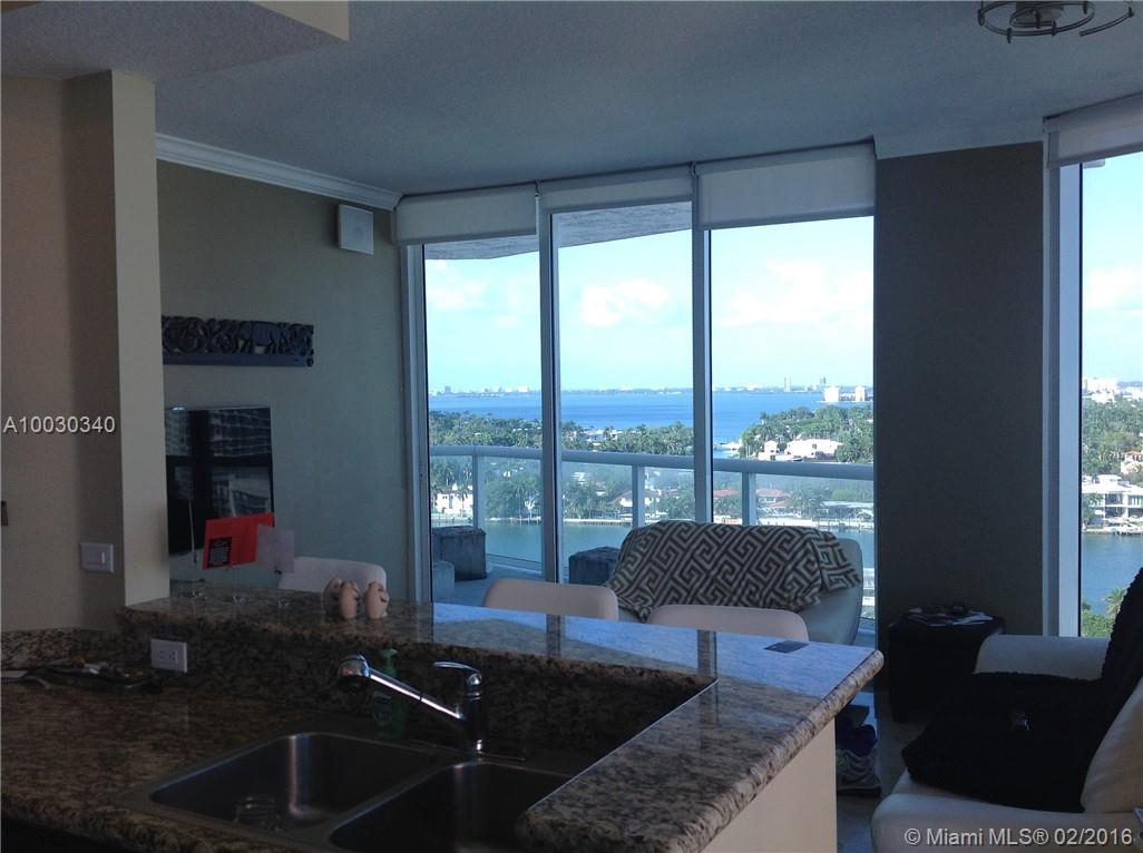 6515 Collins ave-1609 miami-beach--fl-33141-a10030340-Pic03