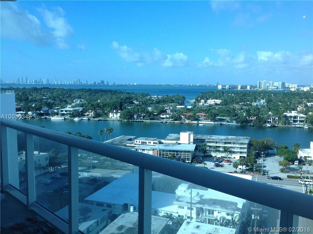 6515 Collins ave-1609 miami-beach--fl-33141-a10030340-Pic04
