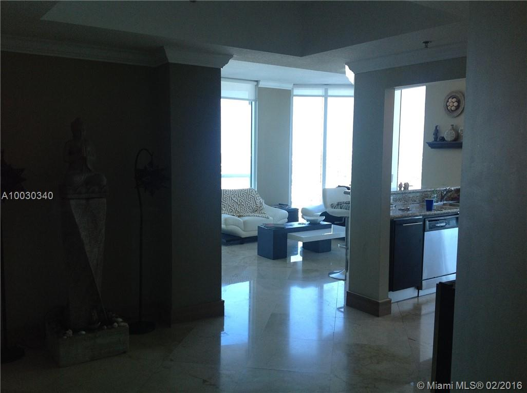 6515 Collins ave-1609 miami-beach--fl-33141-a10030340-Pic08