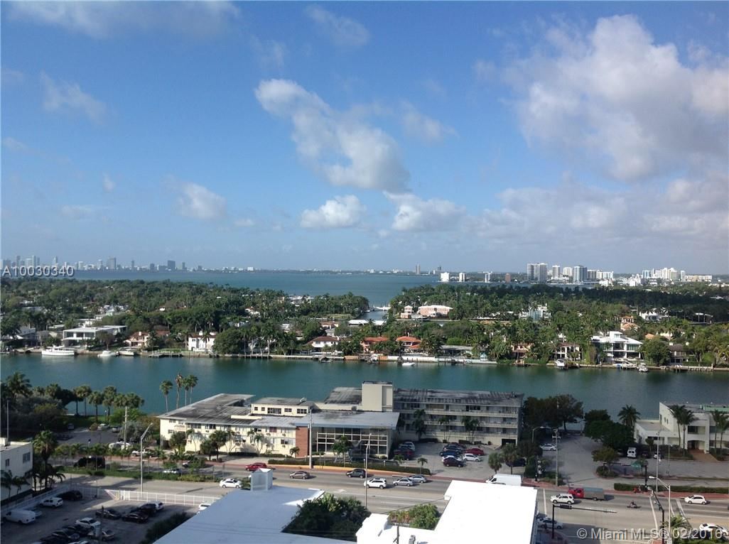 6515 Collins ave-1609 miami-beach--fl-33141-a10030340-Pic09