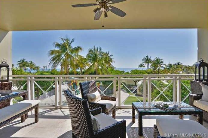 Grand Bay Residences