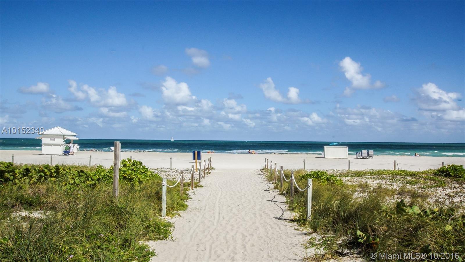 5875 Collins ave-705 miami-beach--fl-33140-a10152340-Pic23