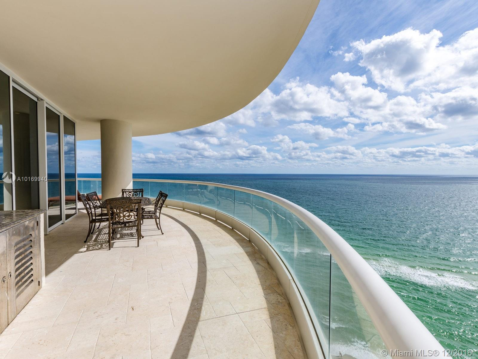 16047 Collins ave-1904 sunny-isles-beach--fl-33160-a10169940-Pic01