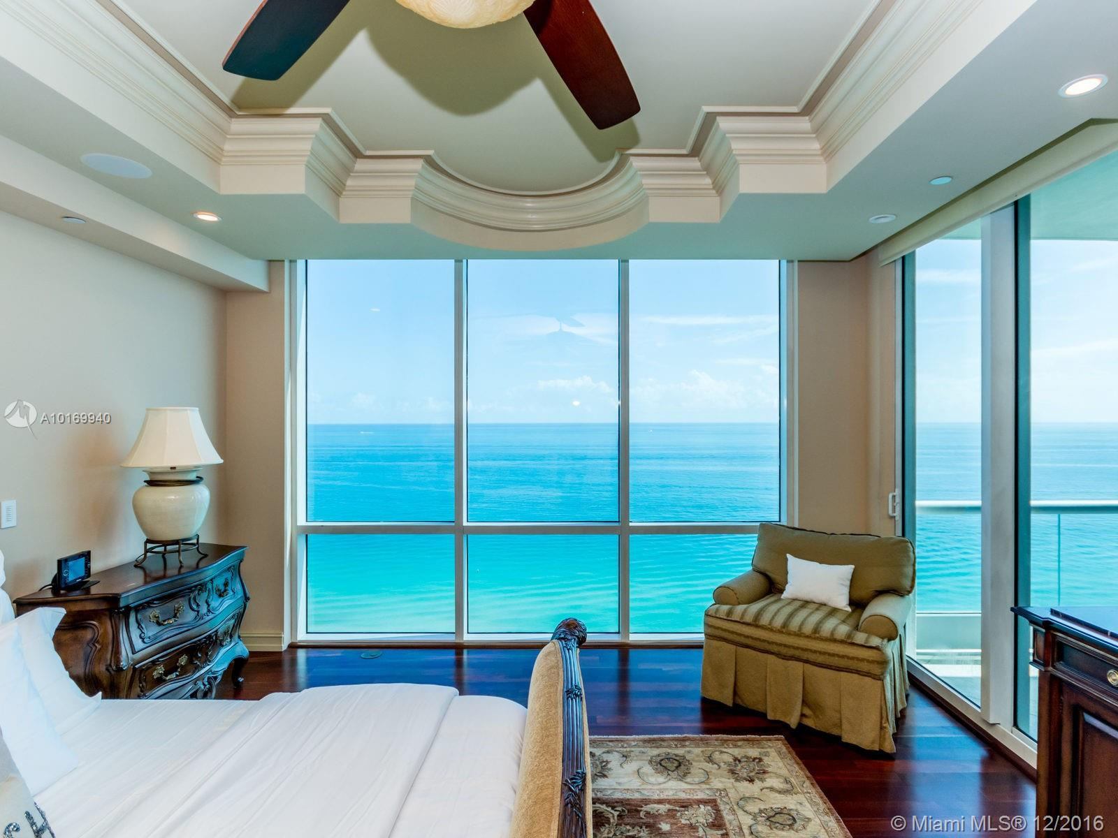 16047 Collins ave-1904 sunny-isles-beach--fl-33160-a10169940-Pic11