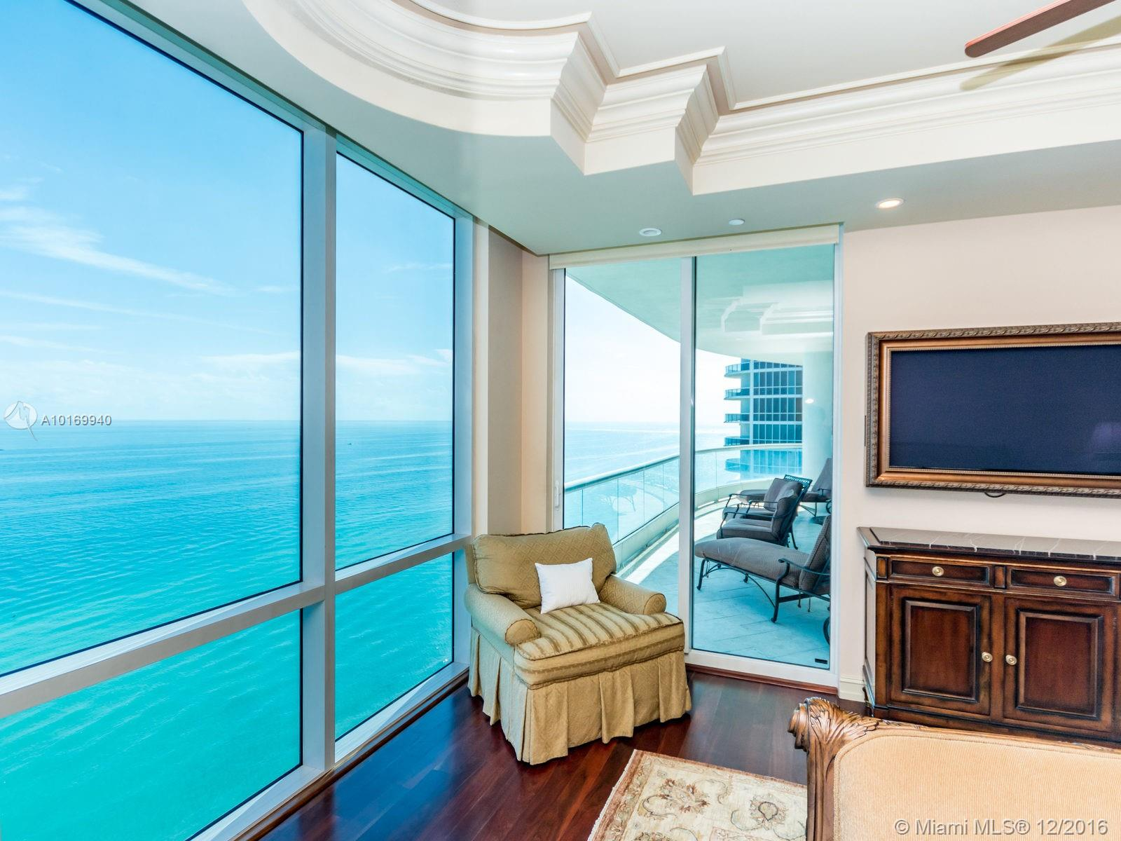 16047 Collins ave-1904 sunny-isles-beach--fl-33160-a10169940-Pic12