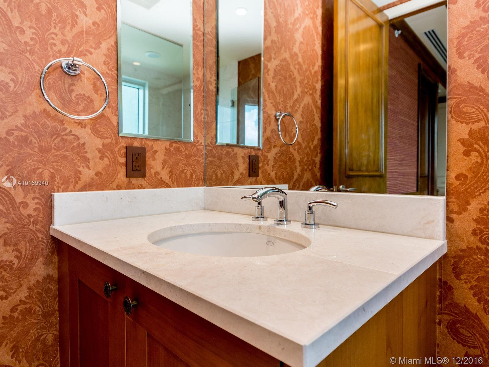 16047 Collins ave-1904 sunny-isles-beach--fl-33160-a10169940-Pic14
