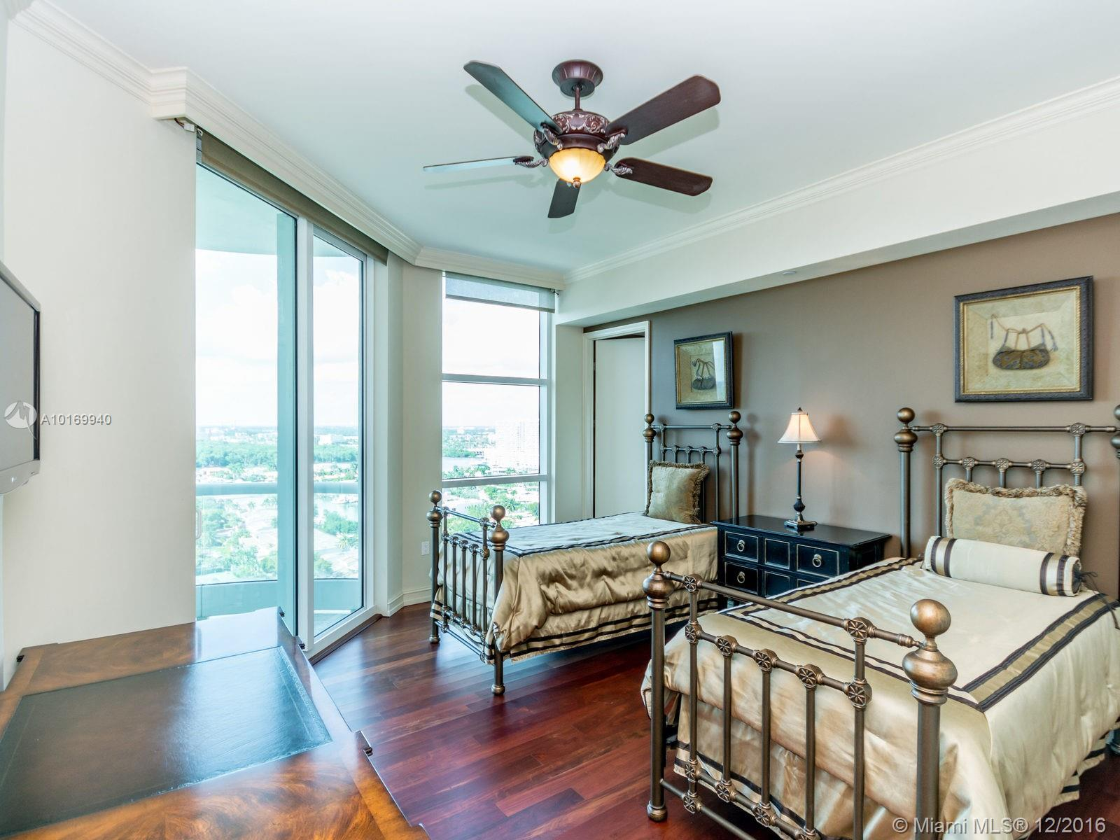 16047 Collins ave-1904 sunny-isles-beach--fl-33160-a10169940-Pic15