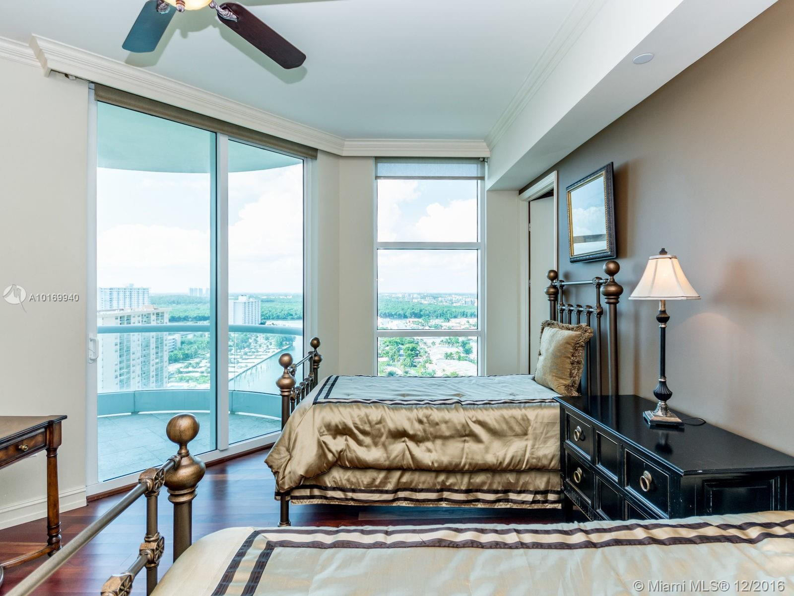 16047 Collins ave-1904 sunny-isles-beach--fl-33160-a10169940-Pic16