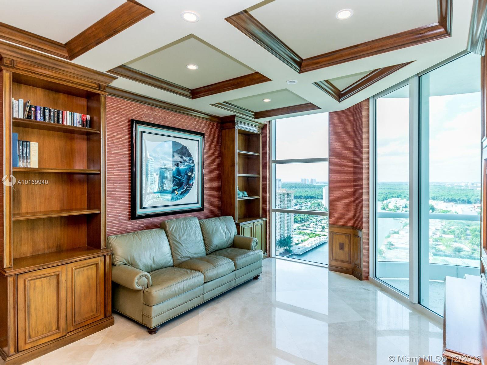 16047 Collins ave-1904 sunny-isles-beach--fl-33160-a10169940-Pic18