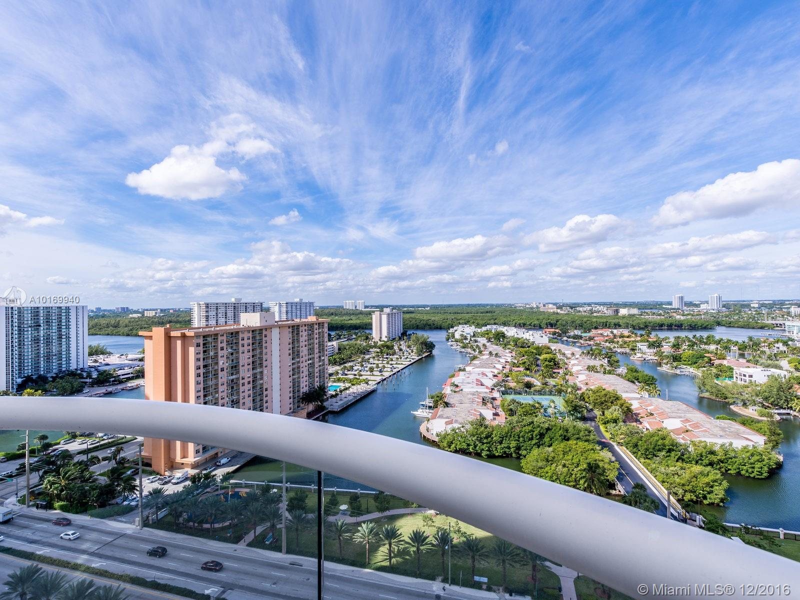 16047 Collins ave-1904 sunny-isles-beach--fl-33160-a10169940-Pic19