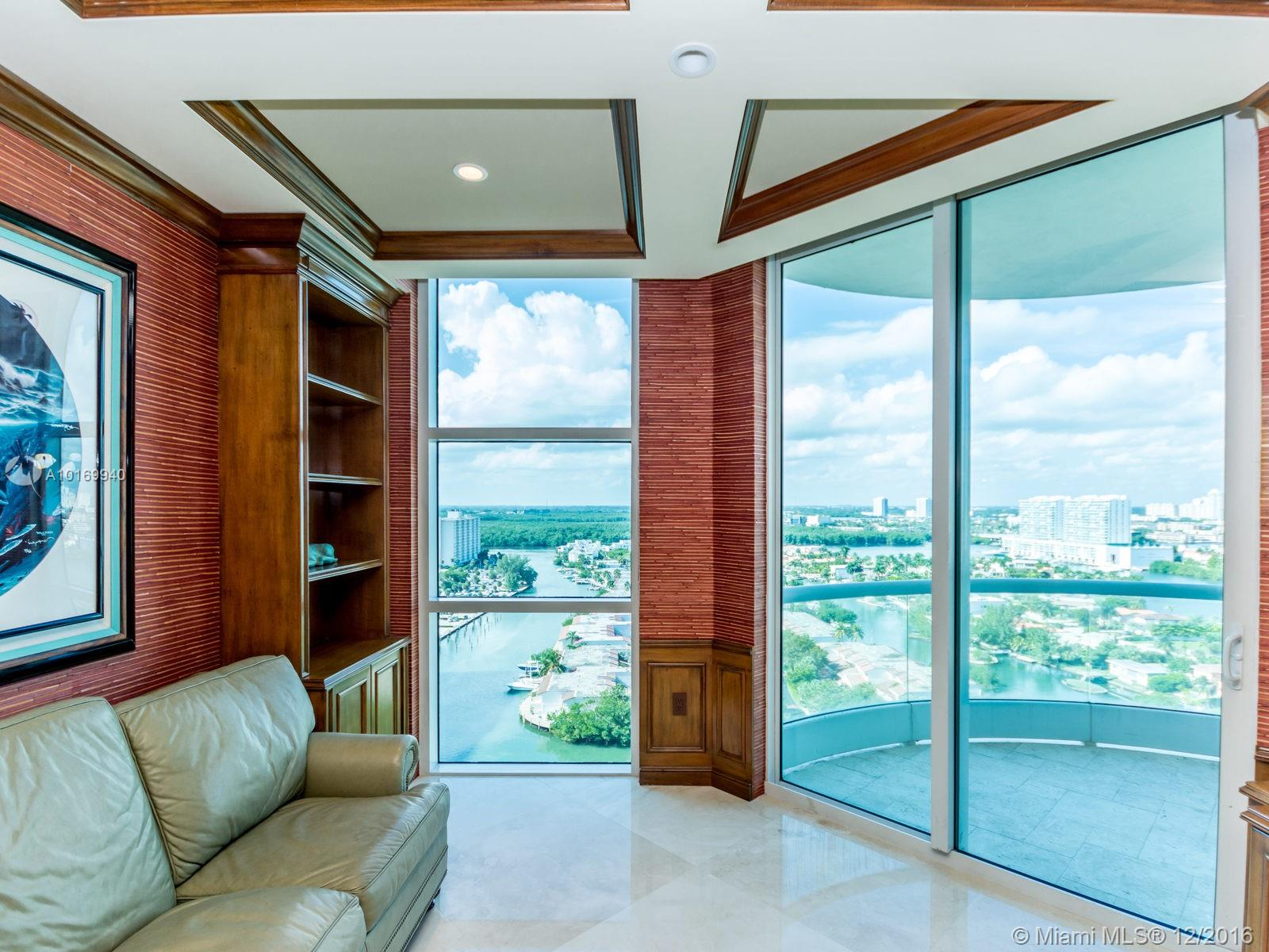 16047 Collins ave-1904 sunny-isles-beach--fl-33160-a10169940-Pic20