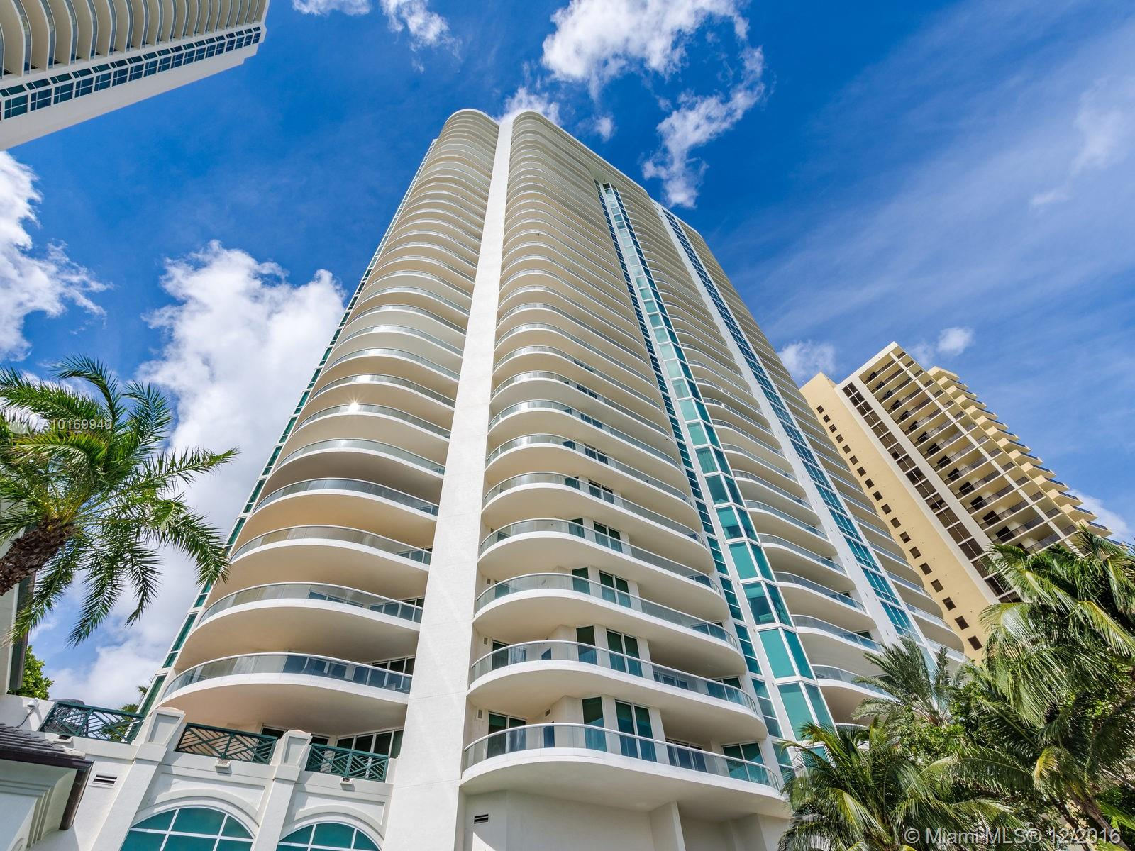 16047 Collins ave-1904 sunny-isles-beach--fl-33160-a10169940-Pic21