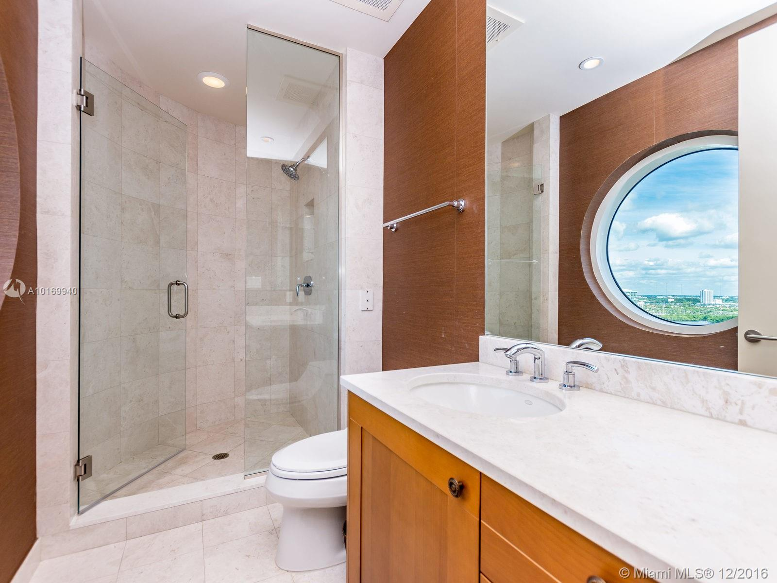 16047 Collins ave-1904 sunny-isles-beach--fl-33160-a10169940-Pic22
