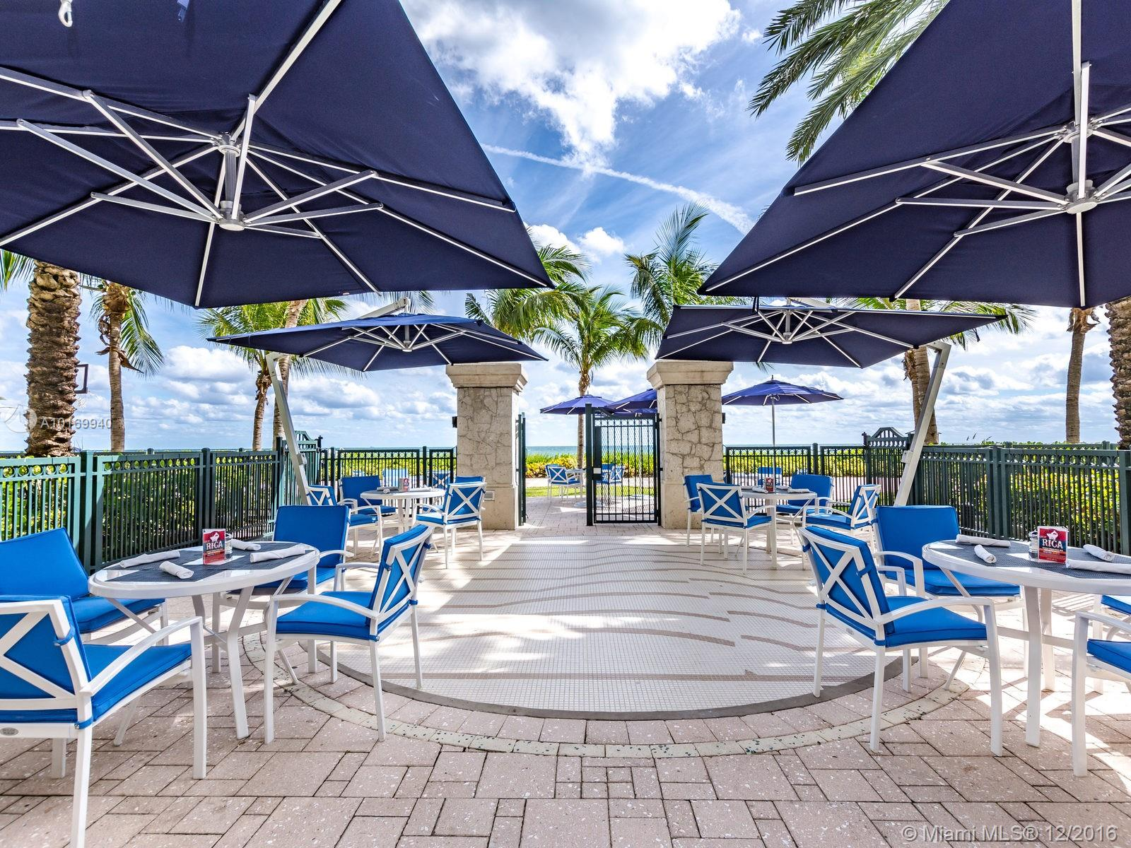 16047 Collins ave-1904 sunny-isles-beach--fl-33160-a10169940-Pic25