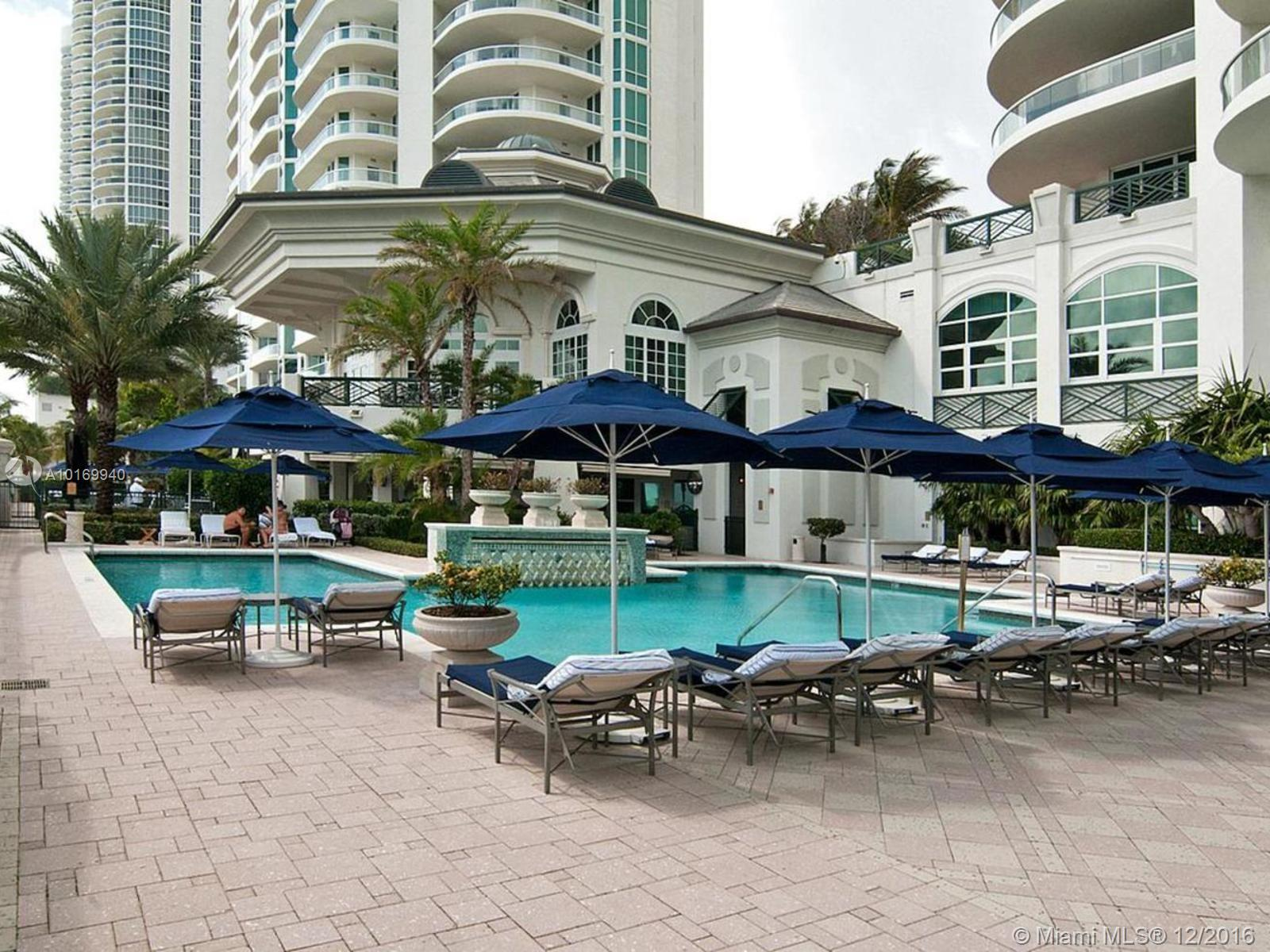 16047 Collins ave-1904 sunny-isles-beach--fl-33160-a10169940-Pic26