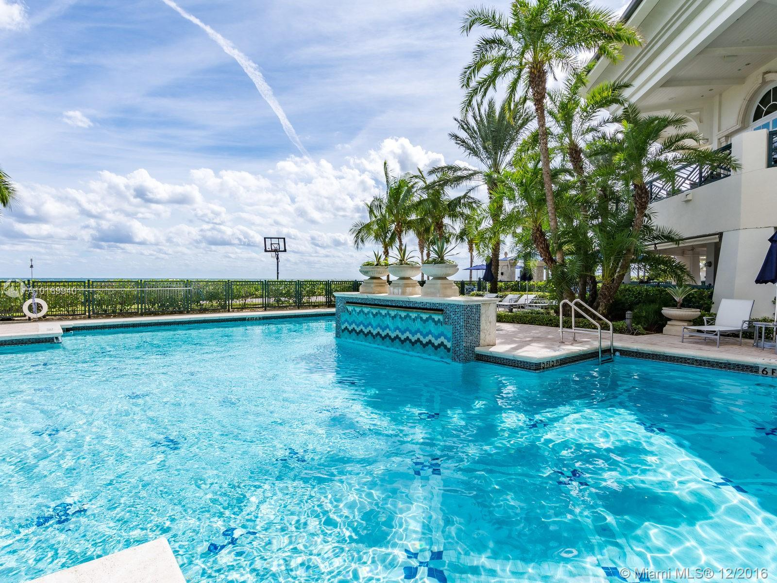 16047 Collins ave-1904 sunny-isles-beach--fl-33160-a10169940-Pic27