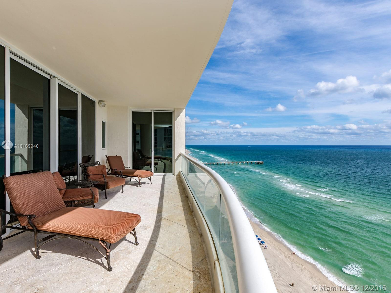 16047 Collins ave-1904 sunny-isles-beach--fl-33160-a10169940-Pic03