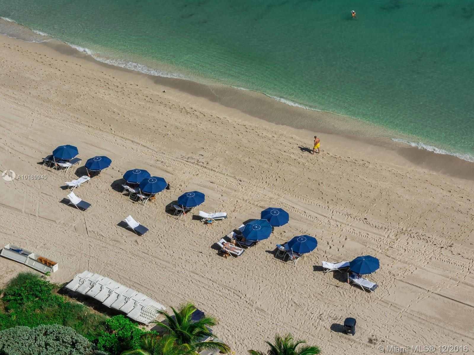 16047 Collins ave-1904 sunny-isles-beach--fl-33160-a10169940-Pic30