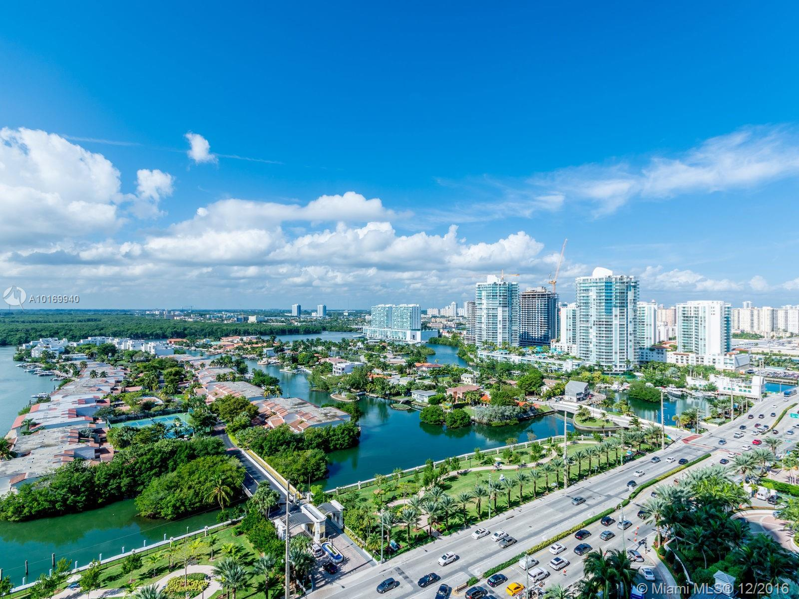16047 Collins ave-1904 sunny-isles-beach--fl-33160-a10169940-Pic34