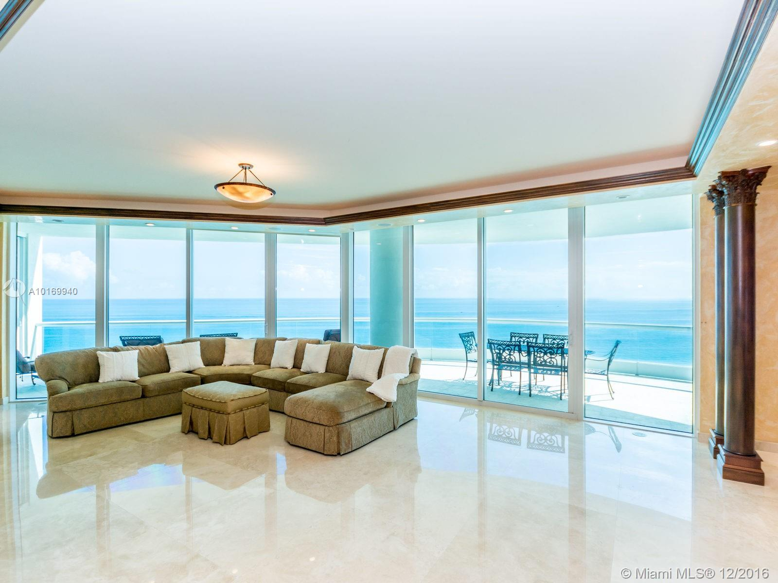 16047 Collins ave-1904 sunny-isles-beach--fl-33160-a10169940-Pic04